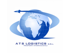 ATS Logistics - Commercity