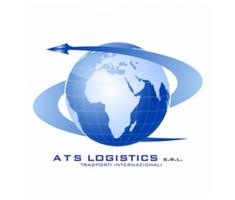ATS Logistics - Commercity