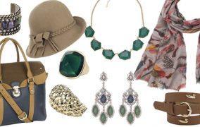accessori-donna-nuova-collezione-accessorize