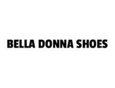 Bella donna shoes - Commercity