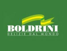 Boldrini - Commercity
