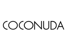 Coconuda - Commercity