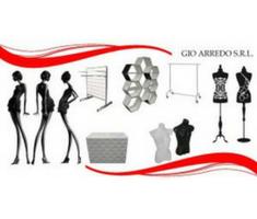 Gio Arredo - Commercity