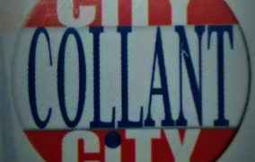 city-collant-city-commercity