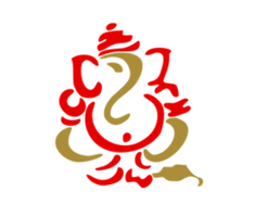 Indian Emporium - Commercity
