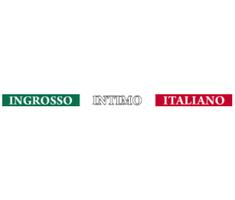 Ingrosso Intimo Italiano - Commercity