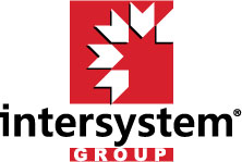 LOGO-INTERSYSTEM