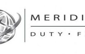 logo_meridian