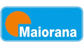 maiorana231