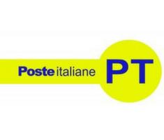Poste Italiane - Commercity