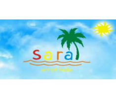 Saral - Commercity