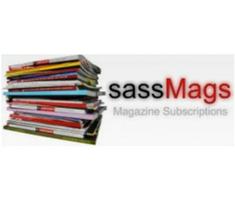 Sass Srl - Commercity