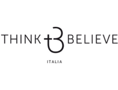 Think&Believe - Commercity