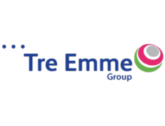 Tre Emme Group - Commercity