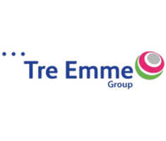 Tre Emme Group - Commercity