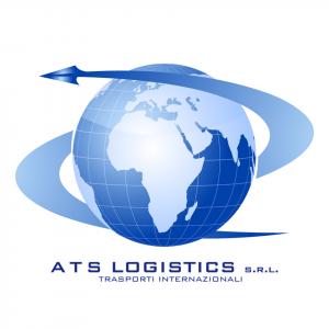 ats-logistic