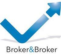 brokerbroker