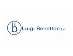 Before by Luigi Benetton - Commercity