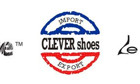 clever-shoes-logo