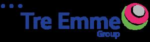 cropped-logo-treemme-group