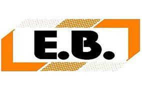 elettrica-battistini-logo