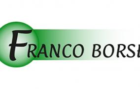franco-borse-2