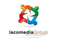 lacomedia Group - Commercity