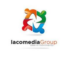 lacomedia Group - Commercity