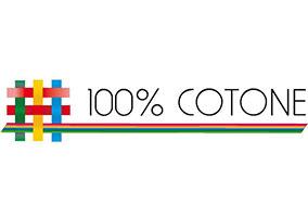 logo-100-cotone