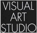 logo-1463041623