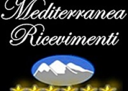 Mediterranea Ricevimenti City Cafè a Commercity