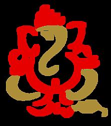 logo_indian-emporium