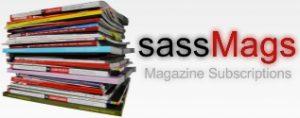 logo_sass