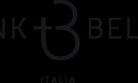 logo_think_believe