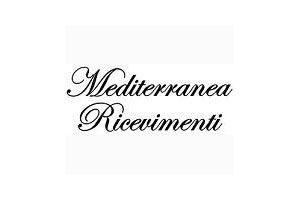 mediterranea-logo