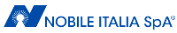 nobile_logo
