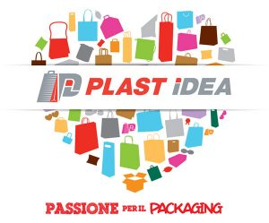 plast-idea-cuore