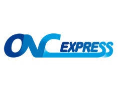 ONC Express - Commercity