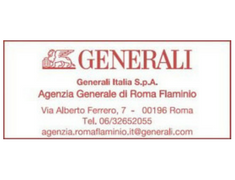 Generali Italia Spa - Commercity