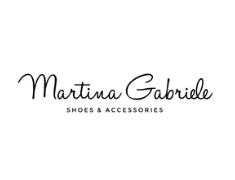 Martina Gabriele Shoes - Commercity