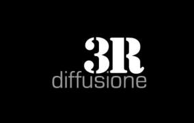3 Erre Diffusione - Commercity