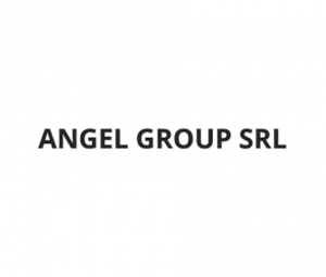 Angel Group - Commercity