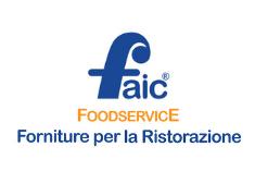 Aziende Commercity - FAIC