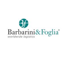 Barbarini&Foglia - Commercity