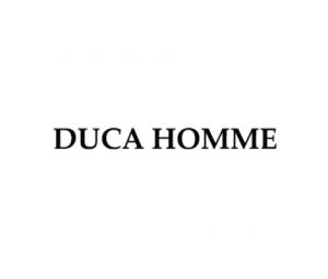 Duca Homme - Commercity