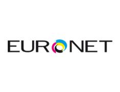 Euronet - Commercity