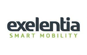 Exelentia - Aziende Commercity