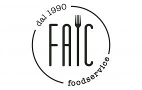 FAIC - Commercity
