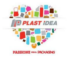 Plast Idea - Commercity