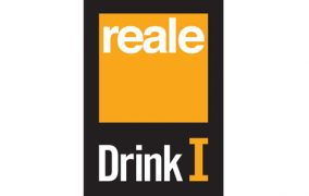 Reale - Reale Drink I - Commercity